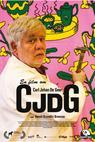CJDG - En film om Carl Johan De Geer (2014)