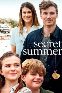 Secret Summer
