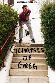 Glimpses of Greg