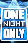 TNA One Night Only (2013)