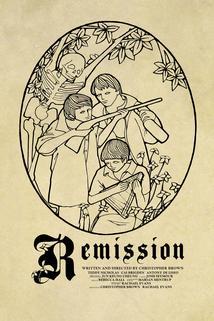 Remission