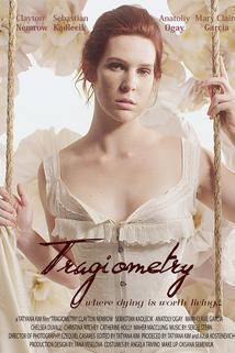 Tragiometry