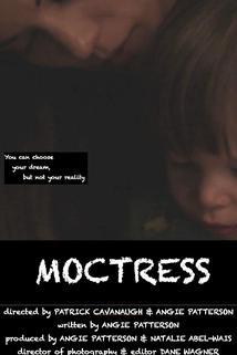 Moctress