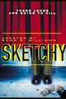 Sketchy (2016)