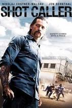 Plakát k filmu: Shot Caller