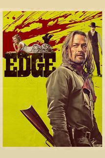 Edge  - Edge