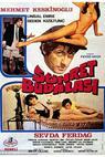 Söhret Budalasi (1975)