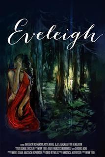Eveleigh