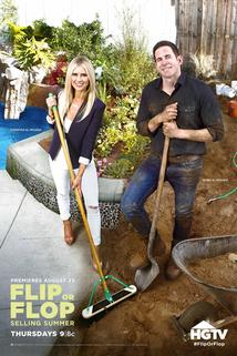 Flip or Flop - The Money Pit  - The Money Pit