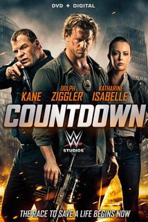Countdown  - Countdown