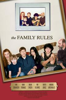 The Family Rules