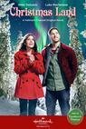 Christmas Land (2015)