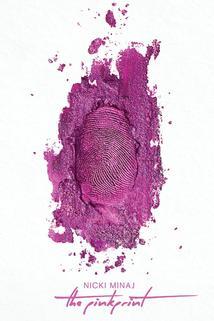 Nicki Minaj: The Pinkprint Movie