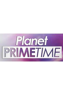 Planet Primetime