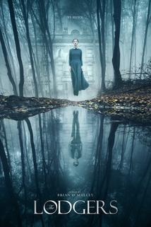 The Lodgers ()