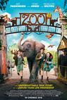 Zoo ()