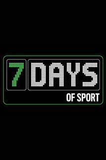 7 Days of Sport