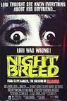 Plod noci (1990)