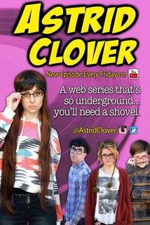 Astrid Clover
