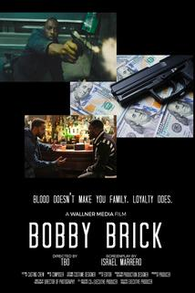 Bobby Brick