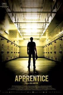 Apprentice ()
