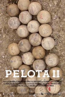 Pelota II