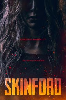 Skinford