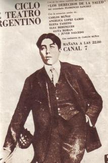 Ciclo de teatro argentino