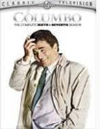 Columbo: Posvítit si na vraždu
