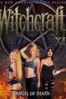 Witchcraft 14: Angel of Death ()