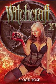 Witchcraft 15: Blood Rose ()