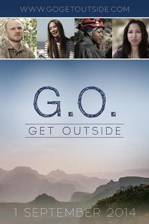 G.O. Get Outside
