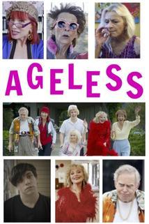 Ageless  - Ageless