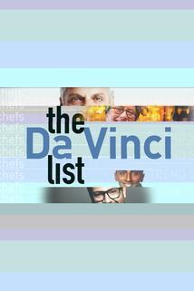 The Da Vinci List