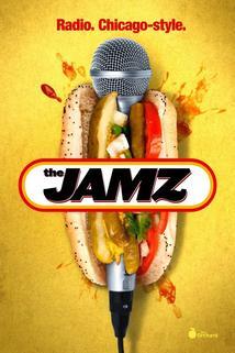 The Jamz