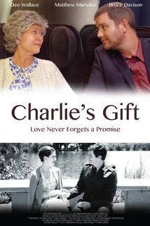 Charlie's Gift ()
