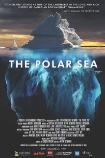 The Polar Sea