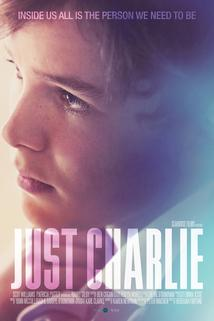 Just Charlie ()