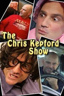 The Chris Kepford Show