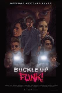 Buckle Up Punk!