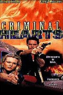 Zločinná srdce