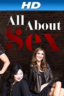 All About Sex