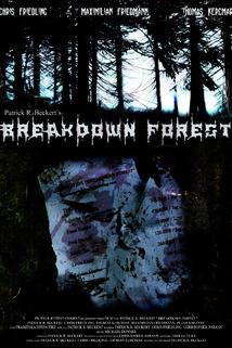 Breakdown Forest