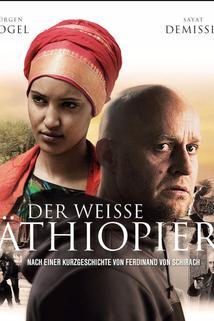 Der Äthiopier