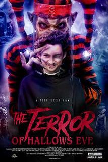 The Terror ()
