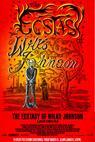 The Ecstasy of Wilko Johnson