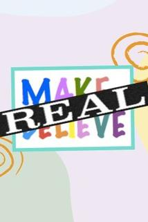 Real Make Believe