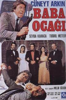 Baba Ocagi