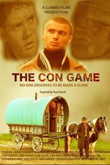 The Con Game