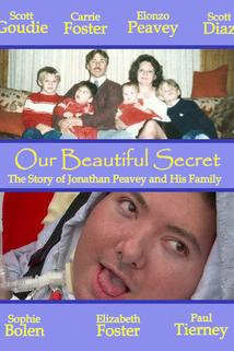 Our Beautiful Secret